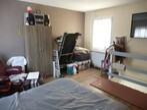 Sale Apartment 2 rooms 47m² Houdan (78550) - Photo 4