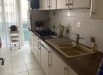 Location Appartement 3 pièces 80m² Le Havre (76600) - Photo 5