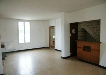 Location Maison 6 pièces 140m² Amigny-Rouy (02700) - Photo 1
