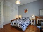 Vente Maison 7 pièces 147m² Saint-Chamond (42400) - Photo 5