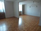 Location Appartement 4 pièces 97m² Huningue (68330) - Photo 1