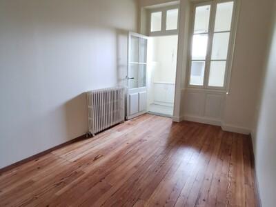 Location Appartement 3 pièces 74m² Dax (40100) - Photo 7