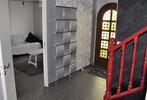 Vente Maison 7 pièces 110m² Estevelles (62880) - Photo 3