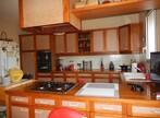 Vente Maison 4 pièces 146m² Le Tallud (79200) - Photo 7
