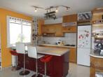 Vente Maison 6 pièces 118m² Aillevillers-et-Lyaumont (70320) - Photo 4