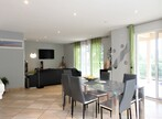 Sale House 6 rooms 120m² Seyssins (38180) - Photo 1