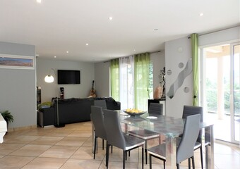 Sale House 6 rooms 120m² Seyssins (38180) - Photo 1