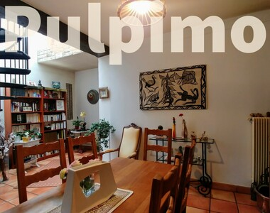 Vente Maison 8 pièces 120m² Billy-Montigny (62420) - photo