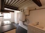 Location Appartement 3 pièces 91m² Grenoble (38000) - Photo 8