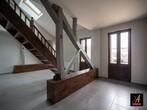 Vente Appartement 3 pièces 61m² Alby-sur-Chéran (74540) - Photo 5