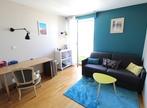Vente Appartement 4 pièces 108m² Valence (26000) - Photo 6