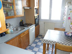 Sale Apartment 4 rooms 75m² Grenoble (38100) - Photo 2