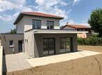 Vente Maison 5 pièces 116m² Voiron (38500) - Photo 3