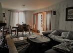Vente Maison 6 pièces 105m² Cusset (03300) - Photo 4