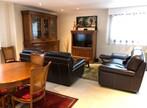 Sale Apartment 4 rooms 92m² Rambouillet (78120) - Photo 1