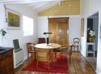 Sale House 7 rooms 220m² Saint-Ismier (38330) - Photo 16
