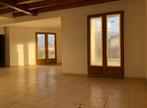 Vente Maison 10 pièces 247m² Meylan (38240) - Photo 5