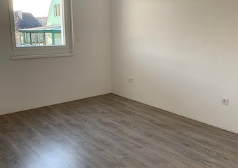 Vente Appartement 2 pièces 47m² Rixheim (68170) - Photo 1