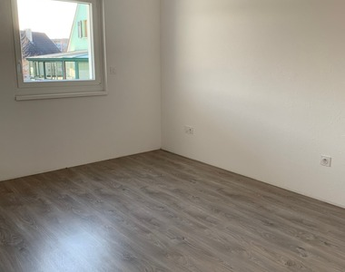Vente Appartement 2 pièces 47m² Rixheim (68170) - photo
