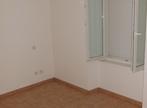 Location Appartement 2 pièces 46m² Amplepuis (69550) - Photo 4