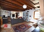 Sale House 5 rooms 170m² Saint-André-de-Boëge (74420) - Photo 1