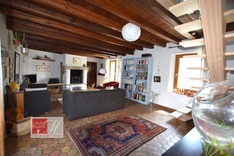 Vente Maison 5 pièces 170m² Saint-André-de-Boëge (74420) - Photo 1