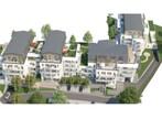 Vente Appartement 4 pièces 75m² Chamalières (63400) - Photo 2