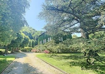 Vente Maison 6 pièces 300m² Tencin (38570) - Photo 1
