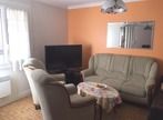 Sale Apartment 4 rooms 65m² Grenoble (38000) - Photo 2