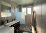 Vente Appartement 4 pièces 73m² Guilherand-Granges (07500) - Photo 8