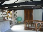 Vente Maison 8 pièces 180m² Les Vans (07140) - Photo 15