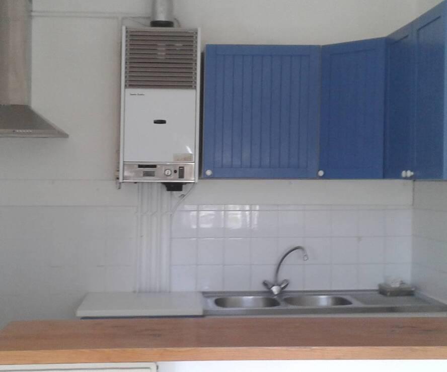 Location Appartement 2 pièces 47m² Cavaillon (84300) - photo