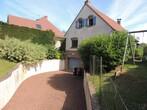 Sale House 8 rooms 138m² Étaples (62630) - Photo 1