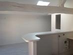Location Appartement 3 pièces 77m² Vienne (38200) - Photo 1