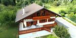 Vente Maison 5 pièces 140m² Boëge (74420) - Photo 30