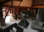 Vente Maison 8 pièces 215m² Magnoncourt - Photo 8