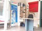 Location Local commercial 3 pièces 47m² Arras (62000) - Photo 3