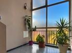 Vente Appartement 4 pièces 88m² Voiron (38500) - Photo 18