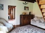 Sale House 7 rooms 200m² Maninghem (62650) - Photo 8