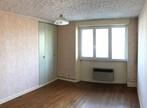 Vente Maison 6 pièces 142m² Lure (70200) - Photo 4