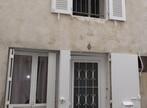 Vente Maison 3 pièces 54m² La Rochelle (17000) - Photo 3