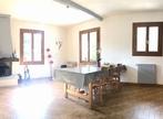 Vente Maison 9 pièces 190m² La Bâtie-Montgascon (38110) - Photo 4