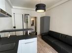 Vente Appartement 1 pièce 17m² Paris 18 (75018) - Photo 11