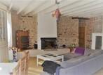 Vente Maison 8 pièces 210m² Saint-Bonnet-le-Troncy (69870) - Photo 1