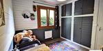 Vente Maison 4 pièces 95m² Bogève (74250) - Photo 40