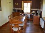 Sale House 6 rooms 150m² Aillevillers-et-Lyaumont (70320) - Photo 4