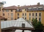 Vente Appartement 2 pièces 55m² Grenoble (38000) - Photo 11