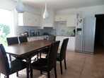 Vente Maison 5 pièces 110m² Olonne-sur-Mer (85340) - Photo 4