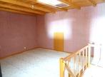 Vente Maison 5 pièces 135m² Flaviac (07000) - Photo 9