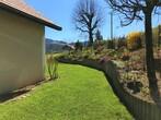 Vente Maison 250m² Saint-Geoire-en-Valdaine (38620) - Photo 14